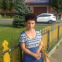 ******** Калерия Юрьевна