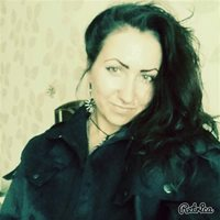 *********** Александра Владимировна