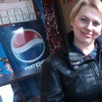 *********** Наталия Александровна