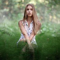 ******** Дарья Дмитриевна