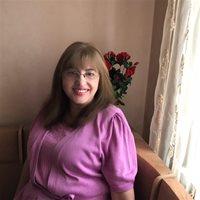 ****** Ирина Радиковна