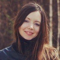 ********* Майя Леонидовна