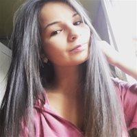 ******** Сюзанна Ибрагимовна