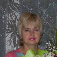 Галина Васильевна, Репетитор, Люберцы, микрорайон Красная Горка, улица Митрофанова, Люберцы