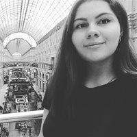 ******* Софья Николаевна