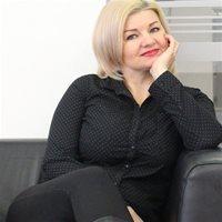 ******** Наталья Сергеевна