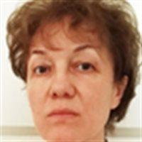 Ирина Салиховна, Репетитор, Москва,Малая Калитниковская улица, Волгоградский проспект