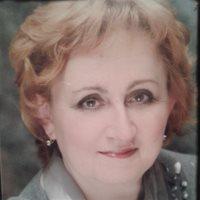 Людмила Ивановна, Няня, Москва, Новокосинская улица, Новокосино