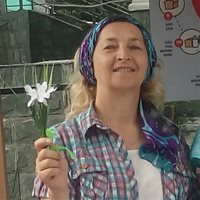 ******* Людмила Николаевна