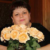 Елена  Ивановна , Няня, Одинцово,Молодёжная улица, Одинцово