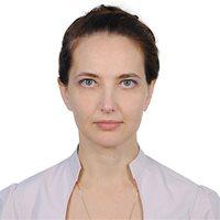 Марина Ивановна, Репетитор, Зеленоград, Зеленоград