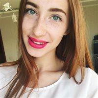 ******* Валерия Андреевна