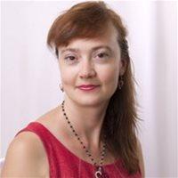 Елена Анатольевна, Репетитор, Москва,улица Раменки, Проспект Вернадского
