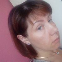 ******* Ирина Витальевна