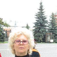 Нина Васильевна, Няня, Москва,Базовская улица, Дегунино Западное
