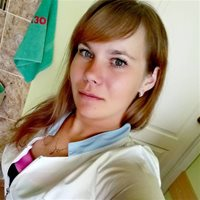 ******** Галина  Геннадьевна