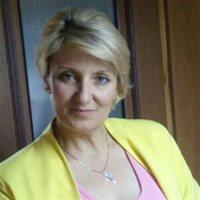 ******* Раиса Дмитриевна