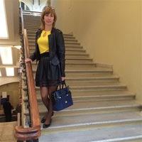 Домработница, Раменское,улица Кирова, Раменское, Галина Ивановна