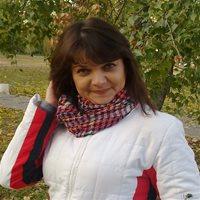 Татьяна Владиславовна, Няня, Звенигород, микрорайон Восточный, Полевая улица, Звенигород