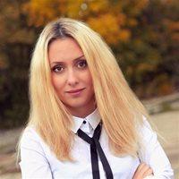 Людмила Юрьевна, Няня, Москва, Нижегородская улица, Волгоградский проспект