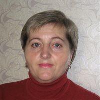 Елена Анатольевна, Домработница, Москва,Ружейный переулок, Смоленская