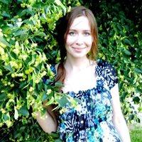 ****** Надежда Леонидовна