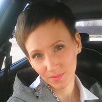 *********** Анжелика Евгеньевна