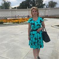 ******** Валентина Ивановна
