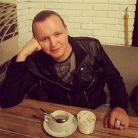 **** Юрий Владимирович