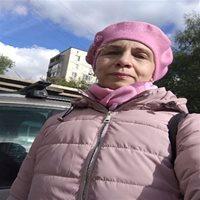 Няня, , Марьино, Нина Павловна