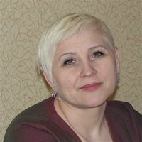 Елена Васильевна, Домработница, Пушкинский район, поселок Нагорное, Ярославское шоссе