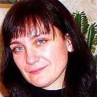 Наталия Евгеньевна, Няня, Москва,Фестивальная улица, Ховрино