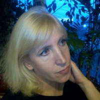 Наталья Николаевна, Сиделка, Москва,Судостроительная улица, Коломенская