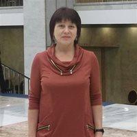 Вера Николаевна, Няня, Одинцово, Можайское шоссе, Одинцово