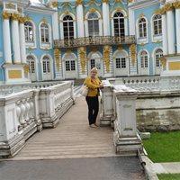 Няня, Москва,Мичуринский проспект, Проспект Вернадского, Розалия Алексеевна