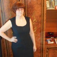 Наталья Тимофеевна, Домработница, Королёв,улица Ленина, Юбилейный