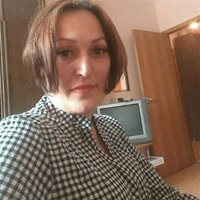 ************* Мария Шамсудиновна