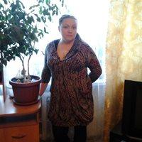 Екатерина Владимировна, Домработница, Люберецкий район,посёлок городского типа Томилино,улица Гаршина, Томилино