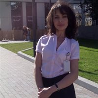 Yuliya Borisovna, Репетитор, Москва, Хорошёвское шоссе, Полежаевская