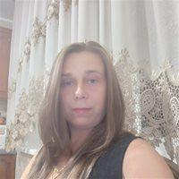 ********** Мария Евгеньевна