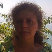 Няня, Москва,улица Юных Ленинцев, Кузьминки, Елена Александровна