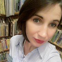 Домработница, Одинцово,Сосновая улица, Одинцово, Елена Владимировна