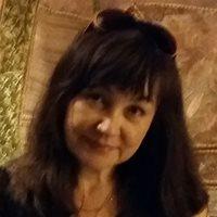 Ада Анатольевна, Домработница, Мытищи, Новомытищинский проспект, Мытищи