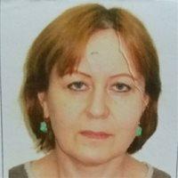 ********* Зоя Джамаловна