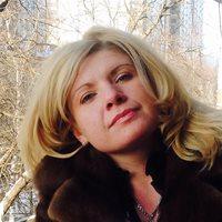 Катерина Никифоровна, Няня, Москва, 5-я Парковая улица, Измайловская