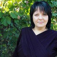 ********* Виктория Владимировна