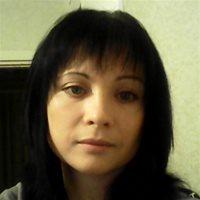 Екатерина Викторовна, Няня, Москва,улица Лобачевского, Проспект Вернадского