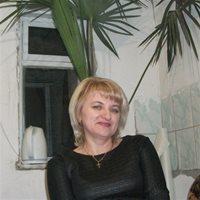 Светлана Анатольевна, Сиделка, Москва, улица 800-летия Москвы, Бескудниково