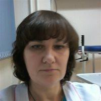 ****** Светлана Владимировна