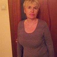 Ирина Алексеевна, Няня, Москва,улица Фёдора Полетаева, Рязанский проспект